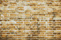 Pattern Of Orange Old Wall Brick Background  Structure Royalty Free Stock Image - 88052316