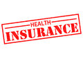 HEALTH INSURANCE Royalty Free Stock Photos - 88098728