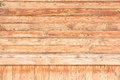 A Lot Of Wooden Boards Are Located Horizontally And Vertically Stock Photos - 88158513