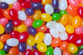 Jelly Beans Stock Photography - 8820922