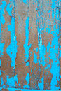 Old Boards With Flaky Coat Of Paint Royalty Free Stock Photography - 88278907