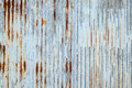 Old Metal Sheet Roof Texture. Pattern Of Old Metal Sheet. Metal Sheet Texture. Royalty Free Stock Image - 88286996
