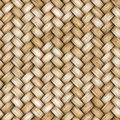 Wicker Rattan Seamless Texture For CG Royalty Free Stock Images - 88415319