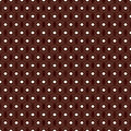 Honeycomb Grid Background. Outline Repeated Hexagon Wallpaper. Seamless Surface Pattern With Classic Geometric Ornament. Stock Image - 88435961
