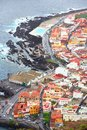 Garachico, Tenerife Stock Photography - 88579132