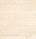Light Brown Wooden Planks, Wall, Table, Ceiling Or Floor Surface. Wood Texture Stock Photography - 88582852