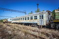 Chernobyl Exclusion Area Stock Photography - 88658712