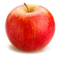 Red Apple Stock Image - 88661391