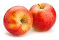 Red Apples Stock Images - 88661404
