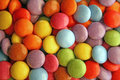 Colored Candies Stock Photos - 88889393