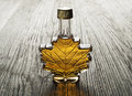 Maple Syrup Stock Photo - 88916400