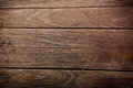 Old Wood Plank Floor Texture And Background Stock Photo - 88954500