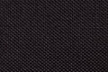 Black Background With Braided Checkered Pattern, Closeup. Texture Of The Weaving Fabric, Macro Royalty Free Stock Images - 89045489