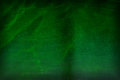 Abstract Background With Texture, Green Halftones. Modern Color Concept, For Banner Design. Dark Background, Backdrop Royalty Free Stock Photography - 89066387