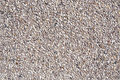 Small Sand Stone Of Sand Wall Texture Or Sand Wall Background. N Stock Images - 89307524