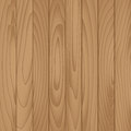 Vector Wood Plank For Background Stock Photo - 89308730