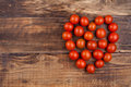 Tomatoes Cherry Royalty Free Stock Photos - 89326318