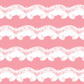 Seamless Background, Butterfly Pattern Stock Images - 89469434