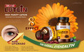 High Purity Lutein Ad Stock Photos - 89487503