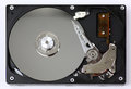 Harddisk Drive HDD Royalty Free Stock Photos - 89506618