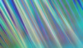 Abstract Modern Art Background Style Design With Blurred Stripes Of Blue Green Yellow And Purple Stock Image - 89541181