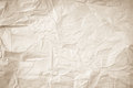 Natural Recycled Paper Texture.Newspaper Texture Blank Paper Old Royalty Free Stock Photo - 89581955
