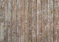 Natural Brown Barn Wood Wall. Wall Texture Background Pattern. Stock Image - 89944571