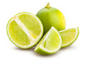 Lime Stock Photo - 89994890
