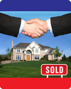 SOLD Stock Images - 905374