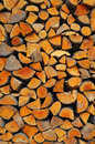 Fire Wood Stock Photo - 9018860