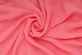 Pink Fabric, Silk Textured Backgrounds Stock Images - 90118024