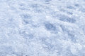 Broken Crushed Ice Winter Snow Background Stock Images - 90458374