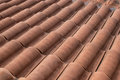Roof Tiles Stock Photo - 90536340