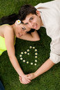 Young Couple In Love Stock Images - 9060114