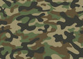 Texture Military Camouflage Repeats Seamless Army Stock Photo - 90681830