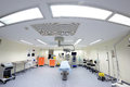 An Operation Room Stock Photo - 90695240