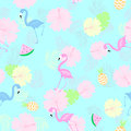 Seamless Pattern Vector Illustration Royalty Free Stock Photography - 90803567