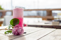 Cocktails Stock Images - 90809164