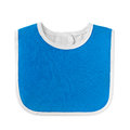 Bib For Babies And Kids Stock Images - 90989534