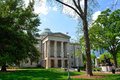 North Carolina State Capitol Building On A Sunny Day Stock Photos - 91229503