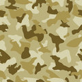 Camouflage Seamless Color Pattern Stock Photos - 91239673