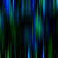 Blue And Green Mysterious Abstract Background Stock Photos - 91302163