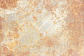 Texture Rust Background , Old Metal Iron Rust , Rusted Steel Stock Photo - 91337330