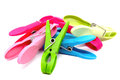 Clothes Pegs Royalty Free Stock Images - 91396599