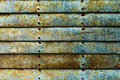 Beautiful Texture Of Grunge Rusty Stripes Wall. Horizontal. Patt Royalty Free Stock Images - 91654589