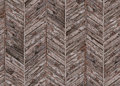 Seamless Pattern With Vintage Parquet Floor Panels Stock Images - 91706504