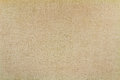 Old Beige Textile Texture With Scuffs. Abstract Background Royalty Free Stock Photos - 91820758