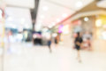 Abstract Blur Shopping Mall Royalty Free Stock Images - 92097999