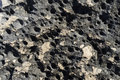 Beautiful Macro Photo Of Textures, Patterns And Details From Rock, Stone And Reef Around Adriatic Sea Stock Photos - 92207463