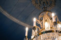 Chandelier Royalty Free Stock Image - 92256256